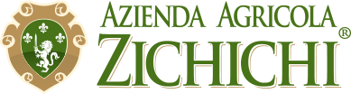 Azienda Agricola Zichichi – Olio Extra Vergine di Oliva Logo